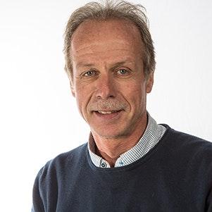 Herman van Schooten